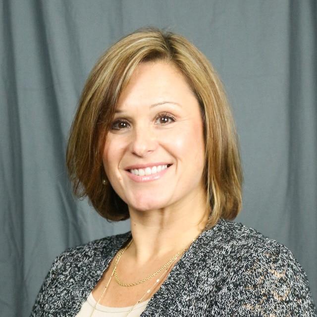 Jennifer Januchowski, RN